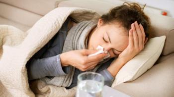 Οδηγίες προφύλαξης από την εποχική γρίπη από τη Δ/νση Δημόσιας Υγείας και Κοινωνικής Μέριμνας της ΠΚΜ
