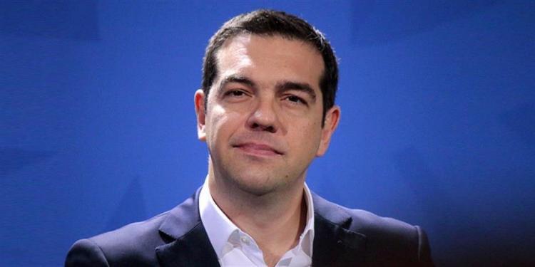Άρθρο του Προέδρου του ΣΥΡΙΖΑ, Α.Τσίπρα, στο αφιέρωμα World Review του Euro2day.gr και των New York Times για τις ανισότητες