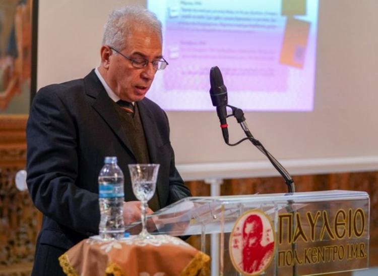 Αγωνιστικές κινητοποιήσεις για το μάθημα των Θρησκευτικών προαναγγέλλουν οι θεολόγοι