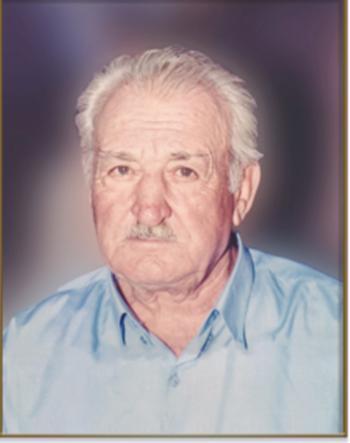 Σε ηλικία 92 ετών έφυγε από τη ζωή ο ΓΕΩΡΓΙΟΣ ΙΩΑΚ. ΚΑΡΥΠΟΓΛΟΥ