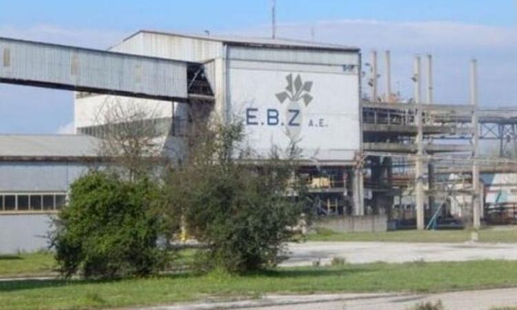 Να λειτουργήσει το εργοστάσιο της ΕΒΖ στο Πλατύ Ημαθίας διεκδικούν τευτλοπαραγωγοί