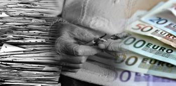 Αλλαγές για 4 εκατομμύρια ασφαλισμένους και συνταξιούχους