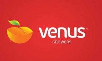 """Πρόσληψη τεχνικών από τον Α.Σ. Βέροιας """"VENUS GROWERS"""""""