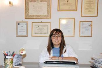 Σημαντικές πληροφορίες για τον ιό της γρίπης  -Γράφει η Βιοπαθολόγος-Μικροβιολόγος Στέλλα Αραμπατζή