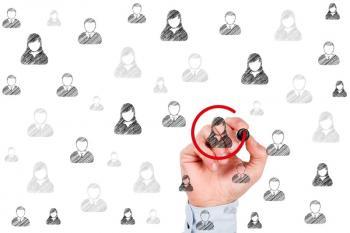 ΟΑΕΔ : Πρόγραμμα νεανικής επιχειρηματικότητας ανέργων, ύψους 43 εκ. ευρώ, με έμφαση στις γυναίκες