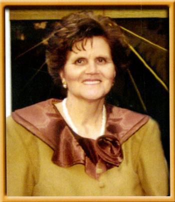 Σε ηλικία 68 ετών έφυγε από τη ζωή η ΣΤΑΥΡΟΥΛΑ ΔΙΟΝ. ΙΑΚΩΒΙΔΟΥ