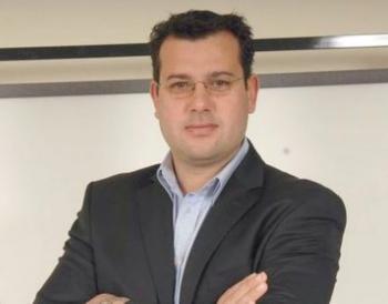 Παραιτήθηκε από δημ.σύμβουλος Αλεξάνδρειας ο Κ.Ναλμπάντης. Τις επόμενες μέρες ο νέος επικεφαλής της παράταξής του