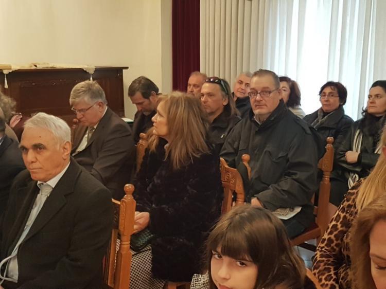 Χαράλαμπος Μηνάογλου : «Από την Άλωση στην Επανάσταση. Ο Μεγάλος Ιστορικός Κανόνας»
