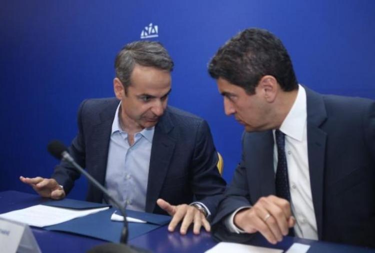 Το...αυτογκόλ της κυβέρνησης στο ελληνικό ποδόσφαιρο!
