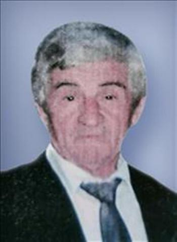 Σε ηλικία 74 ετών έφυγε από τη ζωή ο ΔΗΜΗΤΡΙΟΣ Ν. ΝΙΚΟΛΑΪΔΗΣ