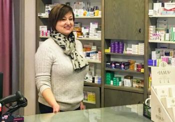 Φαρμακευτικός Σύλλογος Ημαθίας : Πάνω από 400 τα φάρμακα που λείπουν από την αγορά