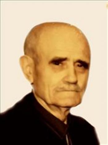 Σε ηλικία 88 ετών έφυγε από τη ζωή ο ΔΗΜΗΤΡΙΟΣ Γ. ΡΕΠΠΑΣ