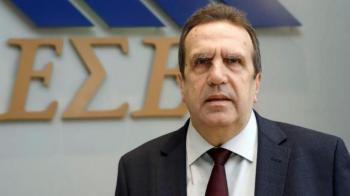 Το ψηφιακό μέλλον του ελληνικού εμπορίου σε ένα συνέδριο  -Του Γιώργου Καρανίκα*