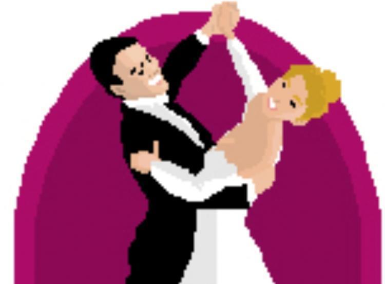 Ετήσιος χορός-κοπή βασιλόπιτας του Κ.Α.Π.Η του Ν.Π.ΚΑΠΑ Δήμου Βέροιας