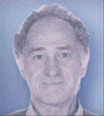 Σε ηλικία 77 ετών έφυγε από τη ζωή ο ΚΥΡΙΑΚΟΣ Θ. ΣΑΒΒΙΔΗΣ