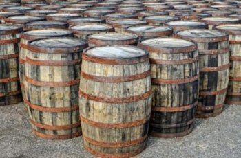 Οι εκατομμύρια...οκάδες κρασιού και ρακής στην Ημαθία των αρχών του 20ου αιώνα!