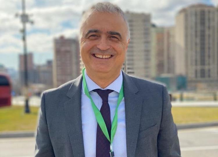 Βιώσιμη λύση στο ζήτημα των επιχειρήσεων που κινδυνεύουν να επιστρέψουν ποσά χρηματοδότησης λόγω αδυναμίας ολοκλήρωσης των επενδύσεών τους ζητά ο Λ.Τσαβδαρίδης