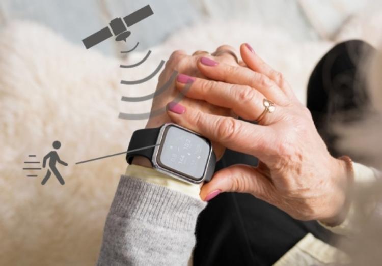 Δήμος Αλεξάνδρειας : Ξεκινούν οι αιτήσεις για τις Υπηρεσίες υποβοήθησης Αυτόνομης Διαβίωσης και Ασφαλούς Γήρανσης Ηλικιωμένων