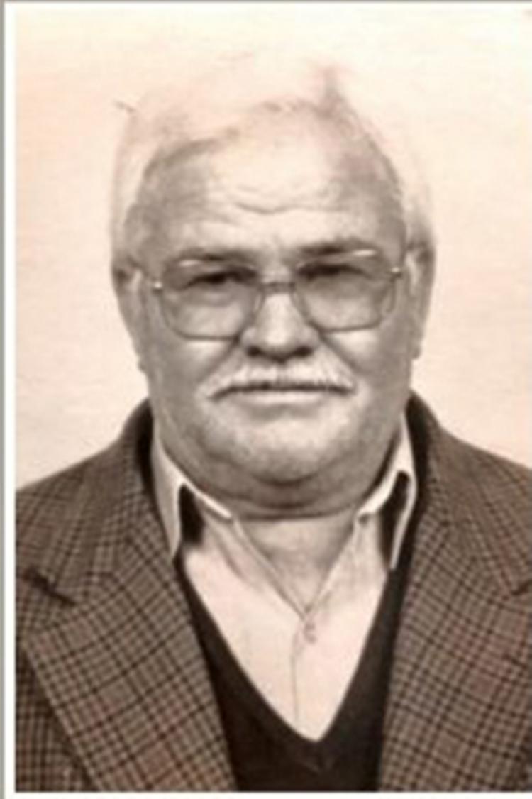 Σε ηλικία 85 ετών έφυγε από τη ζωή ο ΦΙΛΙΠΠΟΣ ΤΡΑΓΙΟΠΟΥΛΟΣ
