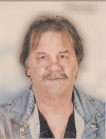 Σε ηλικία 67 ετών έφυγε από τη ζωή ο ΚΩΝΣΤΑΝΤΙΝΟΣ ΔΗΜ. ΑΝΤΩΝΙΟΥ