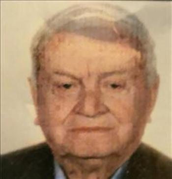 Σε ηλικία 90 ετών έφυγε από τη ζωή ο ΙΩΑΝΝΗΣ Σ. ΑΡΓΥΡΗΣ (ΑΡΓΥΡΙΟΥ)