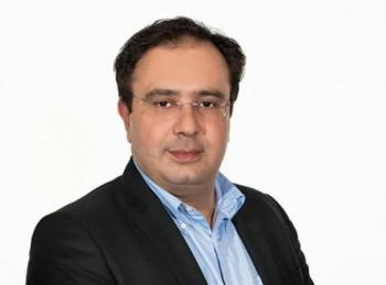 Ο δήμαρχος Βέροιας, Κ. Βοργιαζίδης, για το τμήμα Εγνατία-Πατρίδα