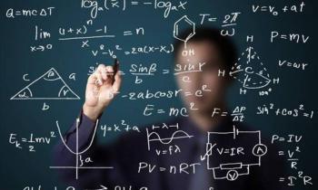 Οι επιτυχόντες του 80ου πανελλήνιου μαθηματικού διαγωνισμού «Ευκλείδης»