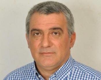 Γραμματέας στην Ελληνική Ένωση Καφέ ο Τάσος Γιάγκογλου