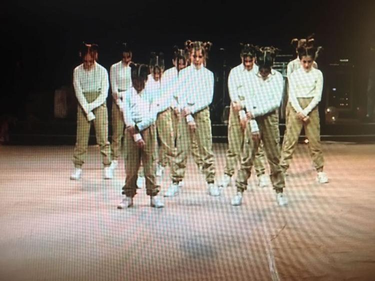 Έκοψε τη βασιλόπιτά του & χόρεψε ο ΑΟΡΓ Βέροιας, παρουσία του προέδρου της Ε.Γ.Ο. κ. Βασιλειάδη & του Δημάρχου Βέροιας