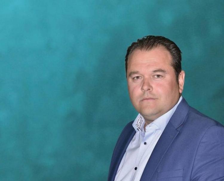Δημοτική παράταξη Δήμου Αλεξάνδρειας «Αξίζουμε Καλύτερα» : «Συνεχίζουμε ενωμένοι με όραμα για το Δήμο μας»