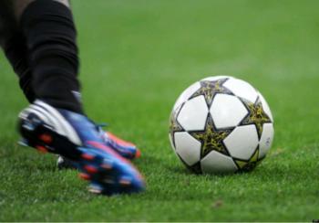 Γ' Εθνική : Αγκαθιά – Τρίκαλα 0-0