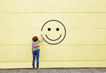 Η επιστήμη της ευτυχίας : διάλεξη του Δρ Άγγελου Ροδαφηνού στη Δημόσια Βιβλιοθήκη Βέροιας