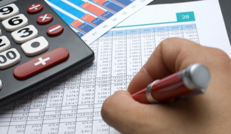 Ενημέρωση προς πολίτες που έχουν οικονομικές συναλλαγές με το Δήμο Αλεξάνδρειας
