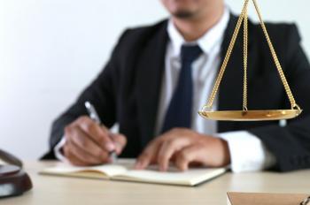 Εμπόδιο στην πρόσβαση των πολιτών στη Δικαιοσύνη το «αγωγόσημο»