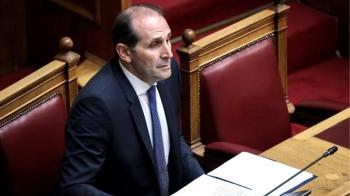 Απ. Βεσυρόπουλος : «Ξεκινά η διαδικασία πιστοποίησης των παρόχων ηλεκτρονικής τιμολόγησης»