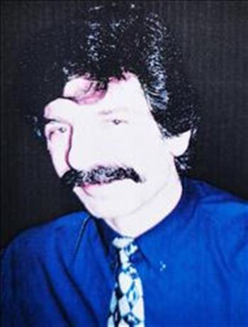 Σε ηλικία 64 ετών έφυγε από τη ζωή ο ΕΥΑΓΓΕΛΟΣ Σ. ΚΟΥΚΟΥΣΙΑΝΟΣ