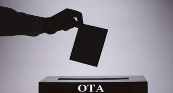 Τέλος στα «κλεισθενικά» δημοτικά και περιφερειακά δημοψηφίσματα!