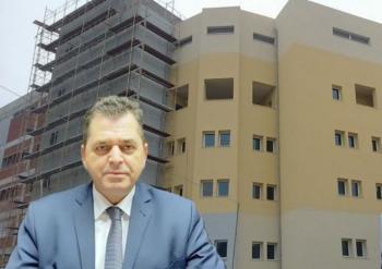 Τα μέτρα πρόληψης για τον κορονοϊό στην Ημαθία