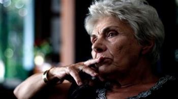Μεγάλη απώλεια για την Ελλάδα η «φυγή» της Κικής Δημουλά