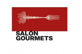Π.Ε. Ημαθίας : Κάλεσμα συμμετοχής στην 34η Διεθνή Έκθεση εκλεκτών Τροφίμων και Ποτών «SALON GOURMETS 2020»
