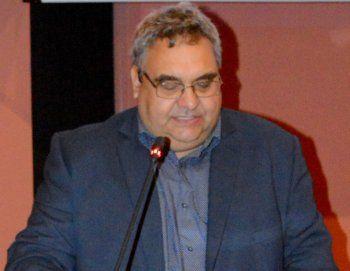 Δ. Μάντσιος, πρόεδρος Ένωσης Ξενοδόχων : «Η Τουριστική Ετοιμότητα της Ημαθίας»