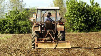 Οργισμένοι οι αγρότες από τις παρακρατήσεις και κατασχέσεις σημαντικού μέρους της βασικής ενίσχυσης