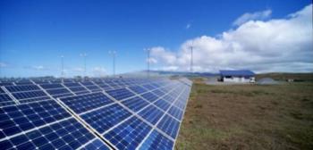 Στα ταμεία του Δ.Νάουσας η εξόφληση του 3% της ηλεκτροπαραγωγής από τα φωτοβολταϊκά πάρκα για τα έτη χρήσης 2013 έως και 2018