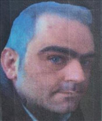 Σε ηλικία μόλις 42 ετών έφυγε από τη ζωή ο ΝΙΚΟΛΑΟΣ Ν. ΑΥΞΕΝΤΗΣ