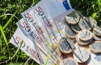 1 εκ. ευρώ από τον ΕΛΓΑ στους αγρότες της Ημαθίας σήμερα Παρασκευή 6 Μαρτίου 2020
