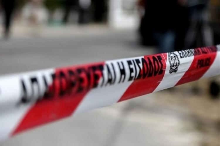 Εξιχνιάστηκε το έγκλημα της 43χρονης, που βρέθηκε νεκρή σε αυλάκι στη Βέροια