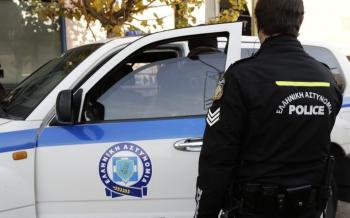 Προφυλακίστηκαν οι δύο Ρομά που κατηγορούνται για το βίαιο θάνατο 44χρονης στη Βέροια
