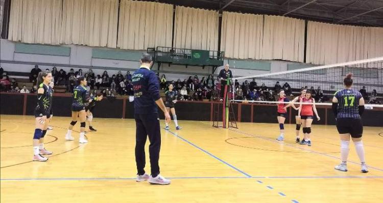 Ακόμη ένα μεγάλο «διπλό», αγκαλιά με την 2η θέση στο πρωτάθλημα της Β' Εθνικής ο Γ.Α.Σ. Αλεξάνδρεια