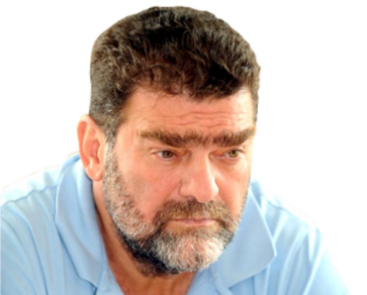 Αναδιοργάνωση του συνδικαλιστικού κινήματος επιχειρεί η ΓΣΕΕ