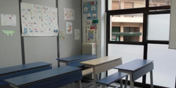 Κοροναϊός: Κλείνουν και τα φροντιστήρια με απόφαση Κεραμέως